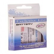 HTC BA S470 for Desire HD Exlusive Line  Battery Blister