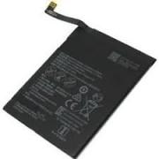 Huawei Battery HB386589ECW Original Bulk