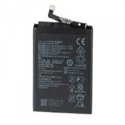 Huawei Battery HB405979ECW Original Bulk