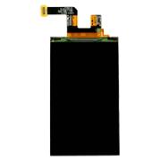 LG D280 / L65 Lcd HQ