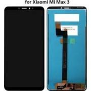 Xiaomi Mi Max 3 Lcd + Touch Grade A