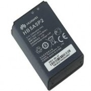 Huawei Battery HB5A5P2 - BTR50728  Original Bulk