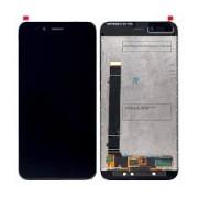 Xiaomi MI A1 / 5X Lcd + Touch Black HQ