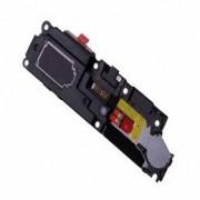 Huawei P10 Lite Buzzer Original