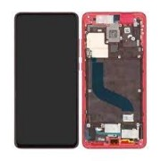 Alcatel Battery CAB22D0000C1 Original Bulk