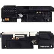 Sony Xperia E2303 / M4 Aqua Buzzer Original