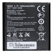 Huawei Battery HB5N1H Original Bulk
