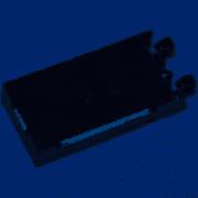 LG L Fino / D290 / Leon / H340N  Speaker Earpiece Original (Service Pack)