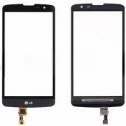 LG D331 / L Bello / L80 Touch Screen Black Original