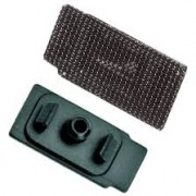 iPhone 5 / 5S Microphone Mesh HQ