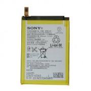 Sony Battery Xperia XZ / F8131 LIS1632ERPC Original Bulk