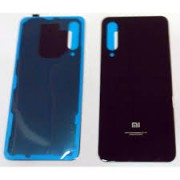 Xiaomi Mi 9 SE Battery Cover Black Grade A