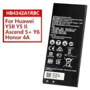 Ring Holder for Mobiles Gold