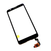 Sony Xperia E4 / E2105 Touch Screen Grade A