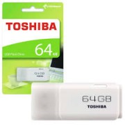 Toshiba Usb 2.0 Stick Data 64GB