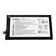 Lenovo Battery BL244 Original Bulk