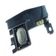 Nokia 6500s Buzzer + Antenna Grade A