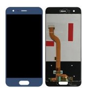 Huawei Honor 9 Lcd + Touch Blue Grade A