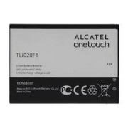 Alcatel Battery Tli020F1 / Tli018B2 Original Bulk