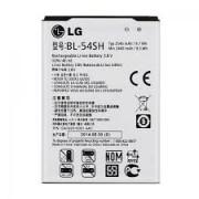 LG Battery BL-54SH  Original Bulk