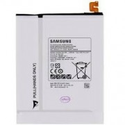 Samsung Battery EB-BT710ABE Galaxy Tab S2 8.0 T710 Original Bulk