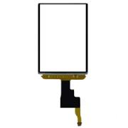 Sony Ericsson Xperia X8 / E15i Touch Screen Black HQ