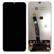 Huawei P Smart 2019 Lcd + Touch Black Grade A