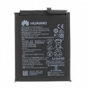 Huawei Battery HB436486ECW Original Bulk