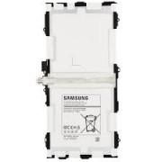 Samsung Battery EB-BT800FBE Galaxy Tab S 7.0 T800 Grade A Bulk