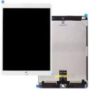 """iPad PRO 2017 10.5"""" Lcd + Touch White Refurb. (as New) Original"""