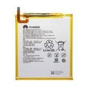 Huawei Battery HB2899C0ECW Grade A