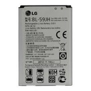 LG Battery BL-59JH Original Bulk