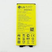LG Battery BL-42D1F Bulk Original