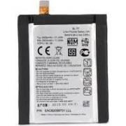 LG Battery BL-T7 Bulk Original