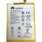 Huawei Battery HB396693ECW Original Bulk