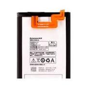 Lenovo Battery BL216 Original Bulk