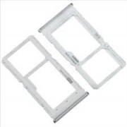 Alcatel Battery TLiB5AF CAB32E0000C1 Original Bulk
