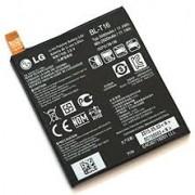 LG Battery BL-T16 Bulk Original