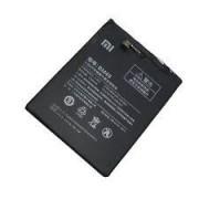 Xiaomi Battery BM49 Mi Max Original Bulk