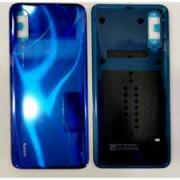 Xiaomi Mi 9 Battery Cover Blue Grade A+ / Original