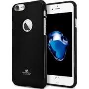 LG G5 / H850 Mercury Jelly Silicone Case Black