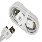 Huawei HWC003 Micro Usb Cable Bulk