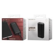 BOROFONE Power Bank Fullpower BT2 5200mAh Black