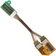 Nokia 6101 Flex Cable HQ
