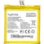 Alcatel Battery Tlp017A2 Original Bulk