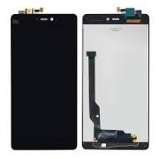 Xiaomi MI4C Lcd + Touch Black HQ