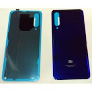 Xiaomi Mi 9 SE Battery Cover Blue Grade A