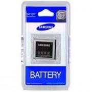 Samsung Battery AB553443CU / CE Original Blister