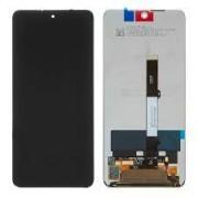 Samsung Battery AB603443AK / AU Original Bulk