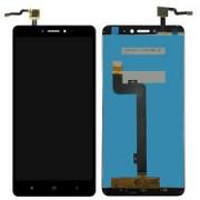 Xiaomi Mi Max 2 Lcd + Touch Grade A
